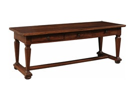 Table-1689