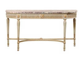 Table-1695