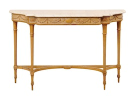 Table-1696