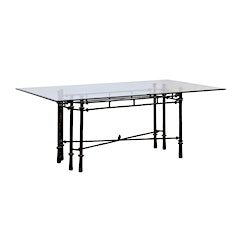 Table-1699