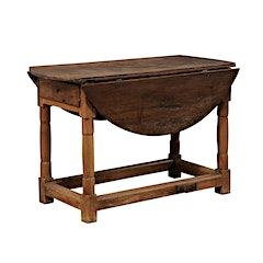 Table-1700