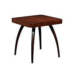 Table-1702