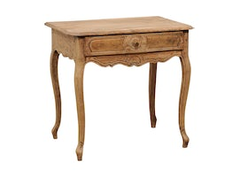Table-1704