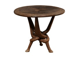 Table-1708