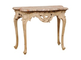 Table-1712