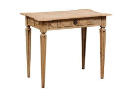 Table-1716