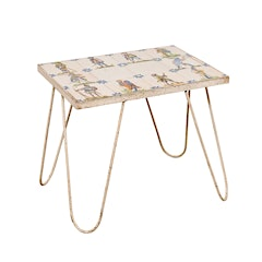 Table-1722