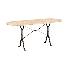 Table-1728