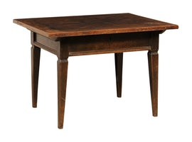 Table-1733
