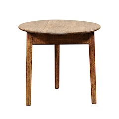 Table-1741