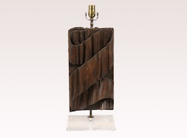 Table Lamps 270