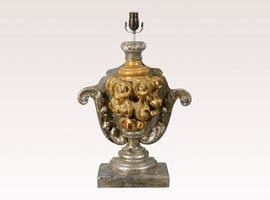 Table Lamps 273