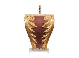 Table Lamps 284