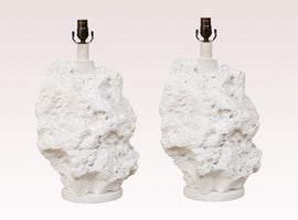 Table Lamps 274
