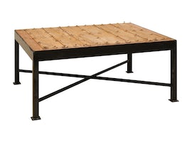 Table-1186