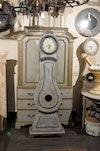 Clock 443