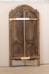 Accessories-1839