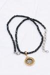 Jewelry 0090