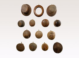 Accessories-1132