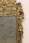Accessories-1137