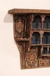 Accessories-1454