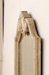 Accessories-1498