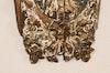 Accessories-1508