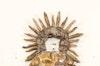 Accessories-1577