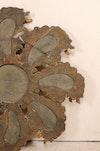 Accessories-1598