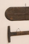Accessories-1618