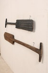 Accessories-1620