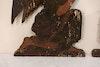 Accessories-1669