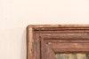 Accessories-1674