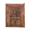 Accessories-1675