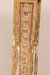 Accessories-1688