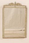 Accessories-1707