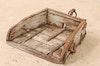 Accessories-1720