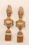 Accessories-1727