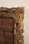 Accessories-1738