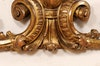 Accessories-1788