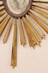 Accessories-1795