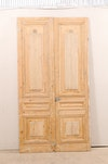 Accessories-1829