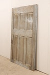 Accessories-1833