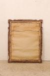 Accessories-1841