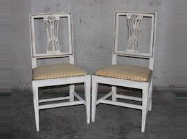 Chair 138