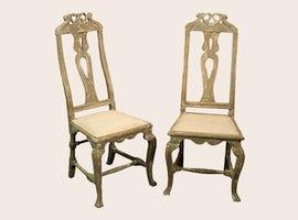Chair 163