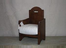Chair 165
