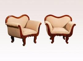 Chair 192
