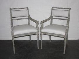 Chair 225