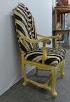 Chair 246